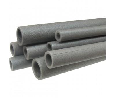 Izoliacija vamzdžiams - pūsto polietileno kevalas 22 x 9 mm
