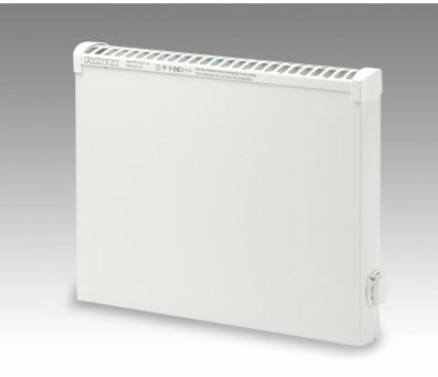 Elektrinis radiatorius Adax VPS 1004 KEM, 400 W, atsparus aptaškymui