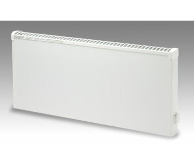 Elektrinis radiatorius Adax VPS 1008 KEM, 800 W, atsparus aptaškymui