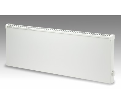 Elektrinis radiatorius Adax VPS 1010 KEM, 1000 W, atsparus aptaškymui