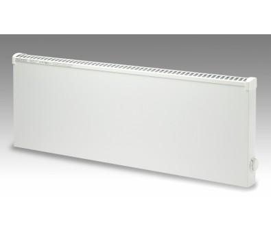 Elektrinis radiatorius Adax VPS 1012 KEM, 1200 W, atsparus aptaškymui