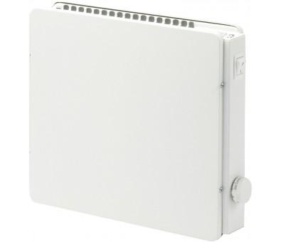 Elektrinis radiatorius Adax VPS 904 KT, 300 W, atsparus aptaškymui