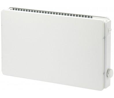 Elektrinis radiatorius Adax VPS 906 KT, 600 W, atsparus aptaškymui