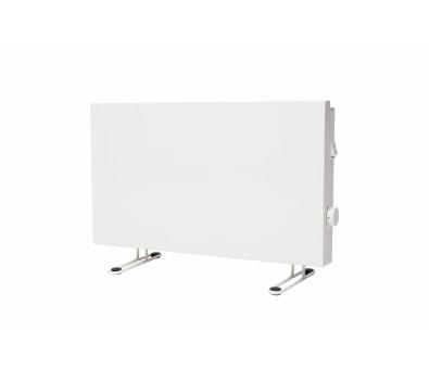 Elektrinis radiatorius Adax Economy VP 1006 KTP, 600 W
