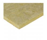 Smūgio garsą izoliuojanti akmens vata Paroc SSB1 20 x 1200 x 600 mm
