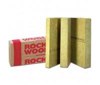 Akmens vata Rockwool Fasrock 50 x 1000 x 600 mm