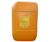 G11 koncentruotas neužšąlantis skystis šildymo sistemai 28 kg / 25 l, etilenglikolis
