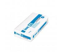 Balti elastingi plytelių klijai Knauf K5 25 kg