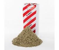 Biri akmens vata Paroc BLT9 15 kg
