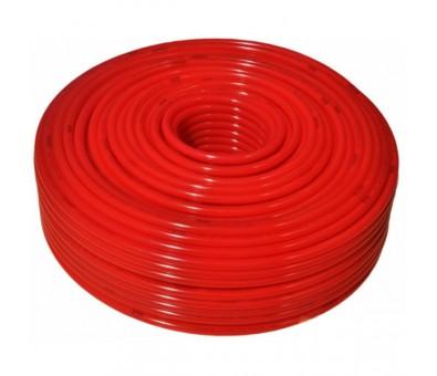 Vamzdis grindiniam šildymui PE-RT KAN-Therm 18 x 2,0 mm (600 m)