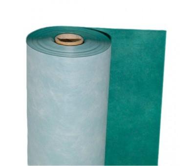 Difuzinė membrana Eltele Roof 130