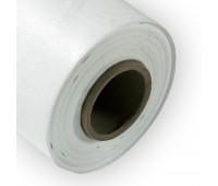 Difuzinė membrana Eltele Roof 100