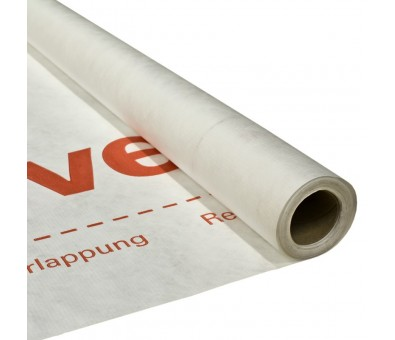 Difuzinė membrana Tyvek Soft
