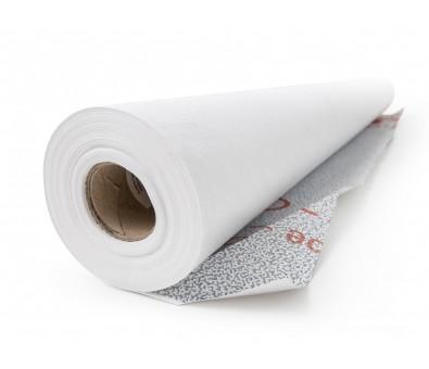 Difuzinė membrana Tyvek Solid