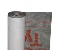 Difuzinė membrana Tyvek Pro