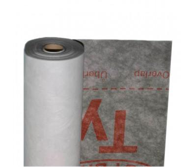Difuzinė membrana Tyvek Pro su lipnia juosta