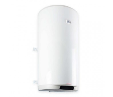 Kombinuotas vertikalus vandens šildytuvas OKC 200/1 m² DRAZICE
