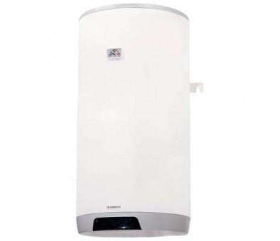 Elektrinis vertikalus vandens šildytuvas OKCE 200 DRAZICE