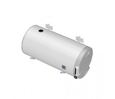 Elektrinis horizontalus vandens šildytuvas OKCEV 160 DRAZICE