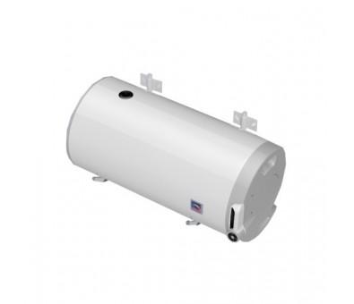 Kombinuotas horizontalus vandens šildytuvas OKCV 125 DRAZICE