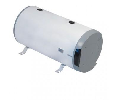 Kombinuotas horizontalus vandens šildytuvas OKCV 200 DRAZICE