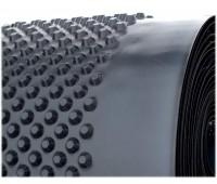 Drenažinė membrana / korys 20 x 1,0 m