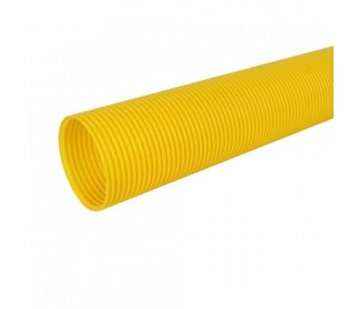 Drenažo vamzdis be filtro 44 / 50 mm FRANKISCHE