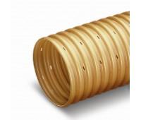 Drenažo vamzdis be filtro 113 / 126 mm WAVIN