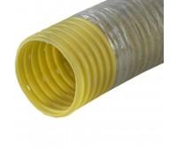 Drenažo vamzdis su geotekstilės filtru 44 / 50 mm FRANKISCHE