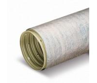 Drenažo vamzdis su geotekstilės filtru 65 / 74 mm PipeLife