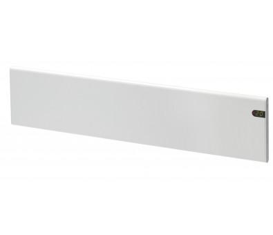 Elektrinis radiatorius Adax NEO NL 06 KDT White, 600 W