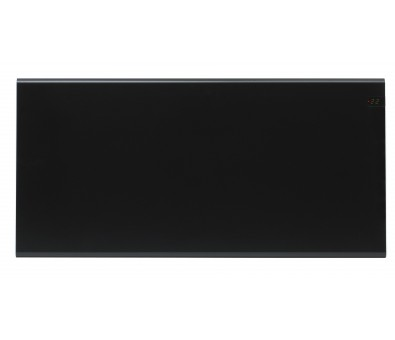 Elektrinis radiatorius Adax NEO NP 06 KDT Black, 600 W