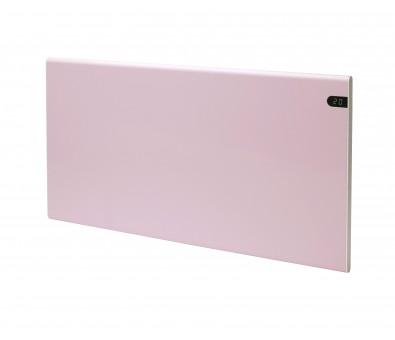 Elektrinis radiatorius Adax NEO NP 08 KDT Pink, 800 W