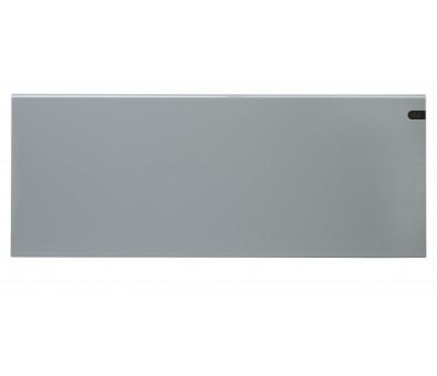 Elektrinis radiatorius Adax NEO NP 14 KDT Silver, 1400 W