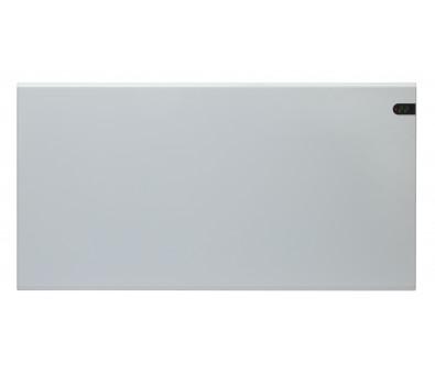 Elektrinis radiatorius Adax NEO NP 10 KDT White, 1000 W