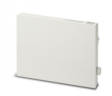Elektrinis radiatorius Adax Economy VP 1004 KET, 400 W