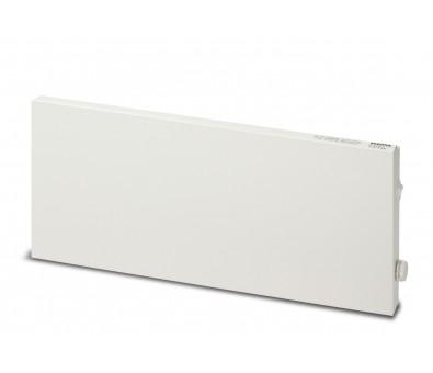 Elektrinis radiatorius Adax Economy VP 1008 KET, 800 W