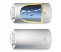 Elektrinis UNIVERSALAUS pajungimo vandens šildytuvas GBU 120 GORENJE