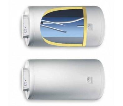 Elektrinis UNIVERSALAUS pajungimo vandens šildytuvas GBU 150 GORENJE