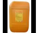 G11 koncentruotas neužšąlantis skystis šildymo sistemai 10 kg / 9 l, etilenglikolis