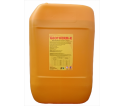 G11 30% etilenglikolis neužšąlantis skystis šildymo sistemai 10 kg / 9 l