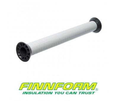 Finnfoam klojinių tvirtinimo vamzdeliai 250 mm (20 vnt.)