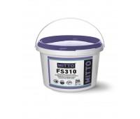 Akrilinis tinkas MITTO FS310 25 kg