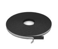 Garso izoliacinė – amortizacinė juosta 30 mm (30 m)