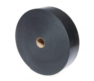 Garso izoliacinė – amortizacinė juosta 90 mm (30 m)
