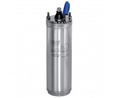 Variklis giluminiam siurbliui TESLA 0.55 kW, vienfazis 1 x 230 V