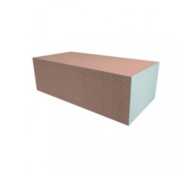 Gipso kartono plokštė grindims 12,5 x 900 x 2000 mm KNAUF Brown