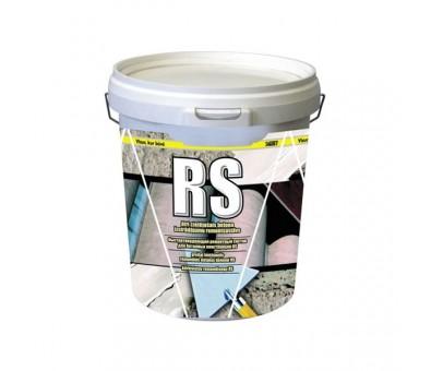Greitai kietėjantis remontinis mišinys Sakret betonui RS 20 kg