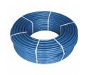 Vamzdis grindiniam šildymui PE-RT KAN-Therm 18 x 2,0 mm (200 m)