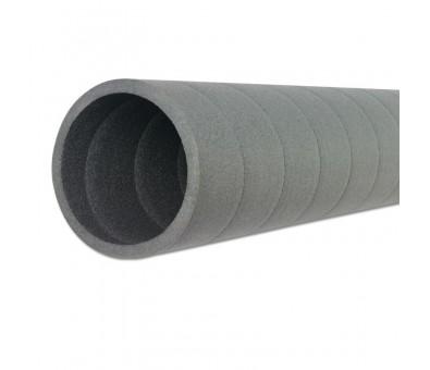 EPE izoliuotas ortakis iš pūsto polietileno ISO 125 mm (2m)